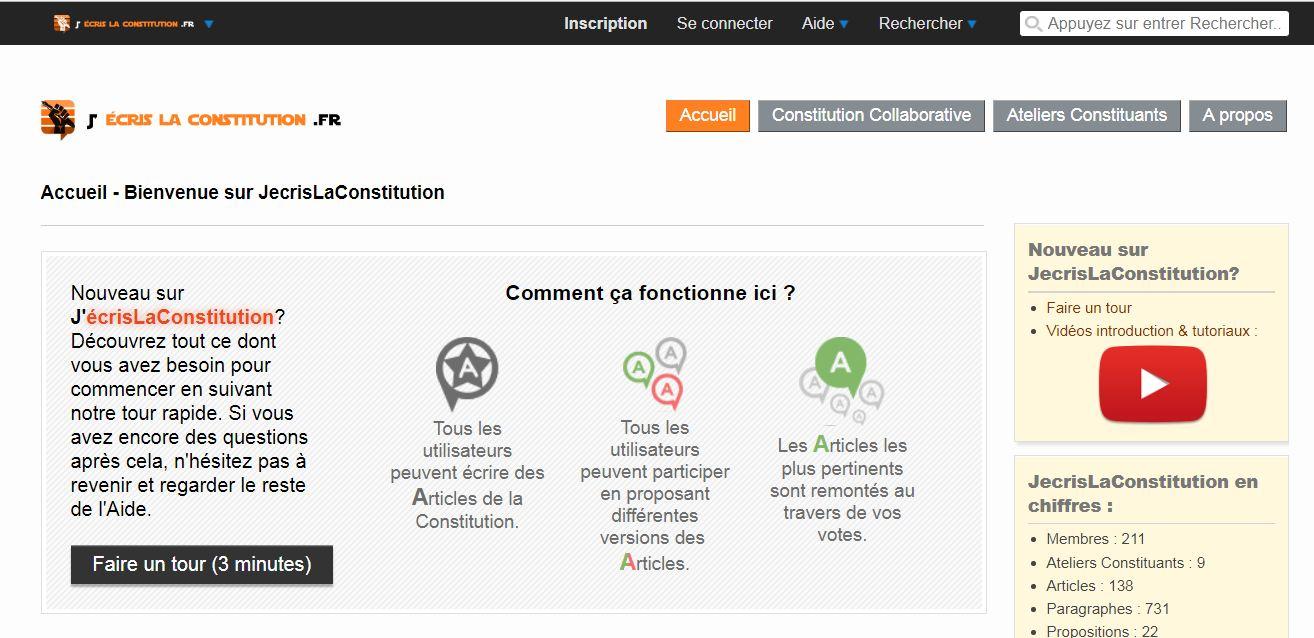 http://jecrislaconstitution.fr/