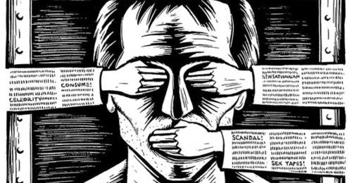Jeudi Chouard #6, 18 avril 2019, sur Sud Radio: «À quoi sert la liberté d'expression en démocratie?» avec Jean Bricmont et Ronald Mazzoleni