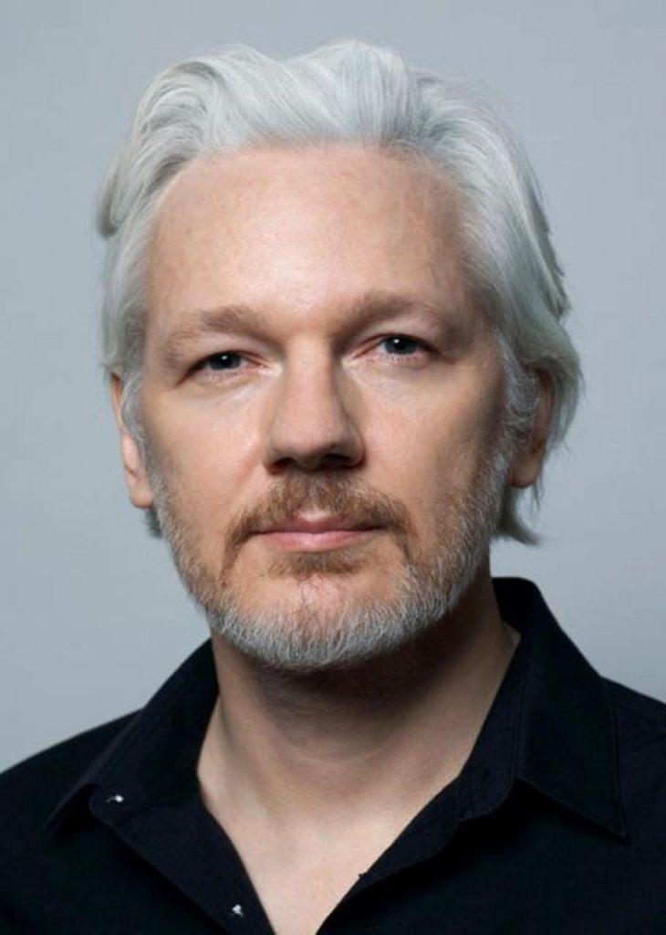 Le martyr de Julian Assange est le crime et la honte inexpiables des journalistes et des politiciens du monde entier