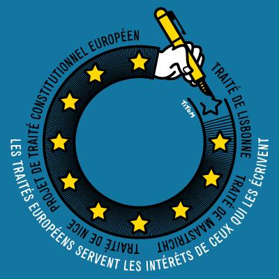 Le Point de Ruptures N°2: que se cache-t-il derrière «le populisme»?, avec Pierre Lévy et Pierre-Yves Rougeyron