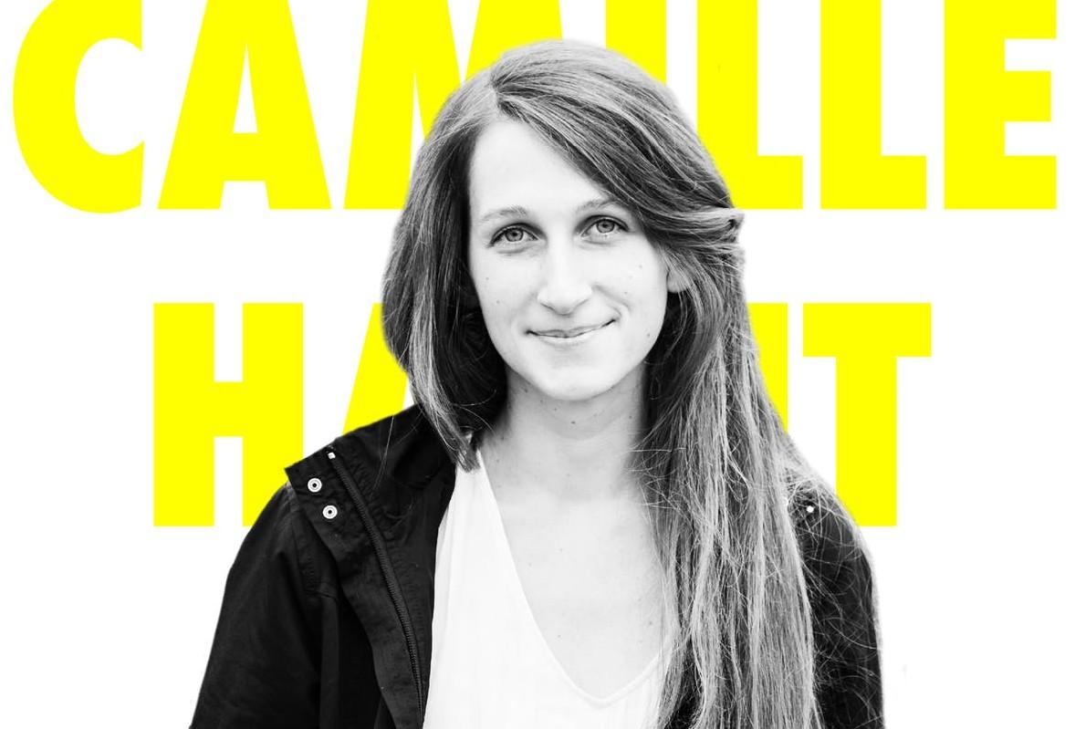 Pétition Amnesty International / LDH: METTEZ FIN AU HARCÈLEMENT DE CAMILLE HALUT ET DES OBSERVATEURS DES PRATIQUES POLICIÈRES!
