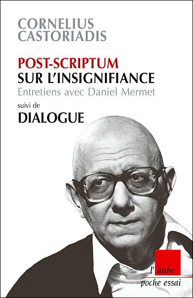 Bernard Manin, « Principes du gouvernement représentatif » (Champs Flammarion, 1995)