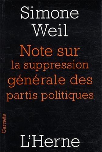 M. H. Hansen, « La démocratie athénienne à l'époque de Démosthène » (Les Belles Lettres, 2003)