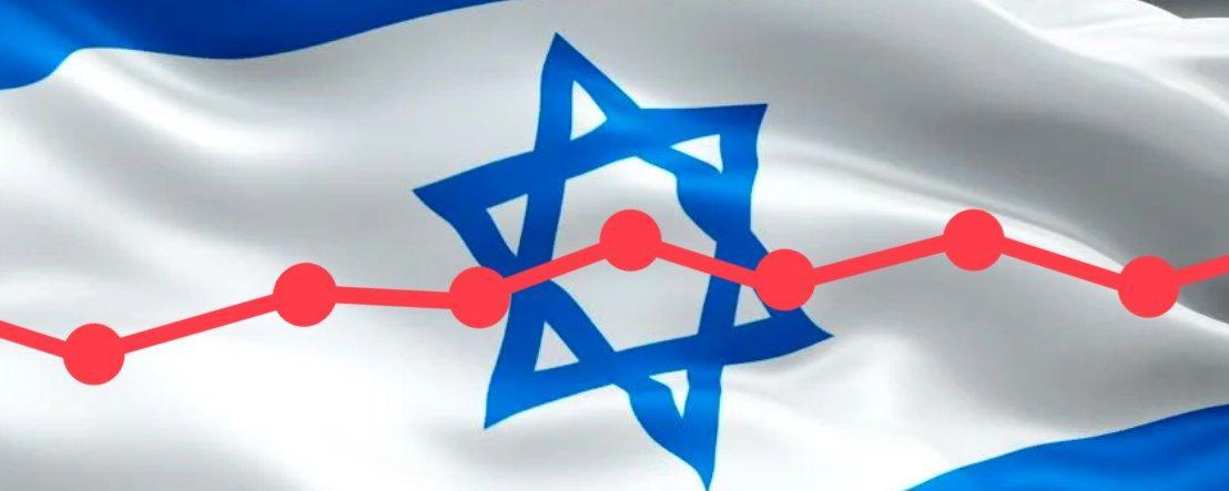 [Abus de pouvoir médical] Le cas d'Israël étudié par Pierre Chaillot (statisticien remarquable)