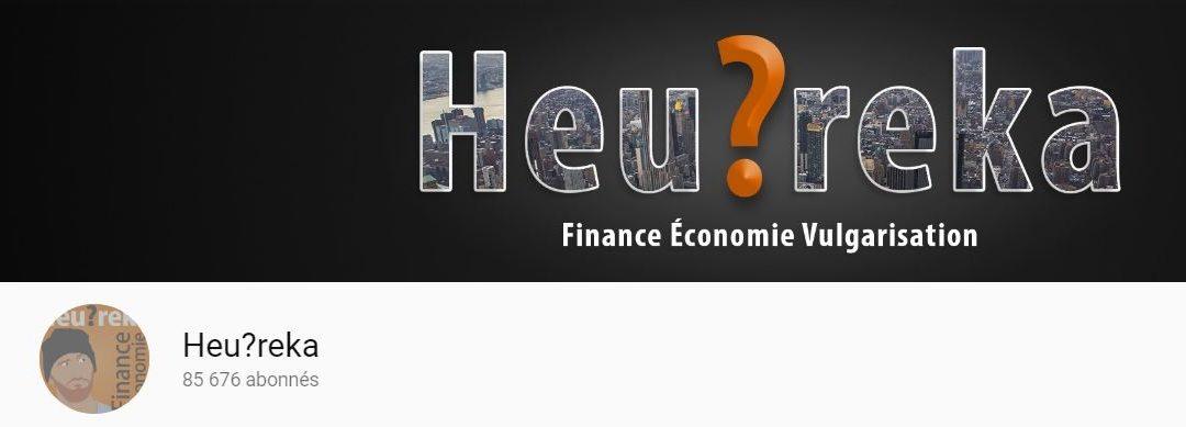 Rdz-vs à Nîmes, le 20 mai 2018, toute la journée, avec Heu?reka (Gilles) pour analyser et comparer les différentes alternatives pour une souveraineté monétaire digne de ce nom