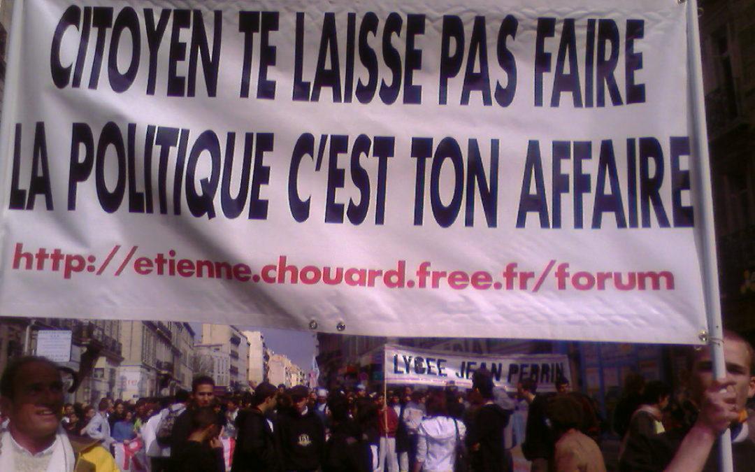 Une action en justice est lancée par des citoyens et avocats en soutien aux 600 médecins ayant porté plainte contre le gouverne-ment: http://plaintecovid.fr